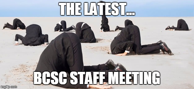 bcsc-staff-meeting